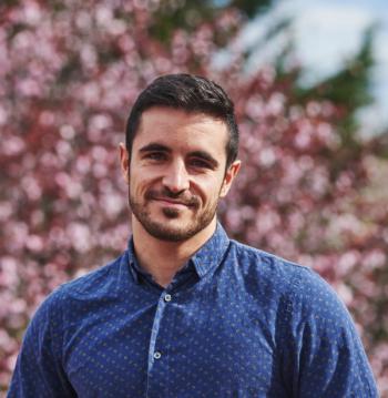 Foto de perfil de Sergio Pesquera