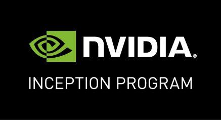 Nvidia Inception Program Startups Accelerator