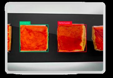tablet-alimentacion